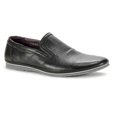01764  Туфли мужские кожа